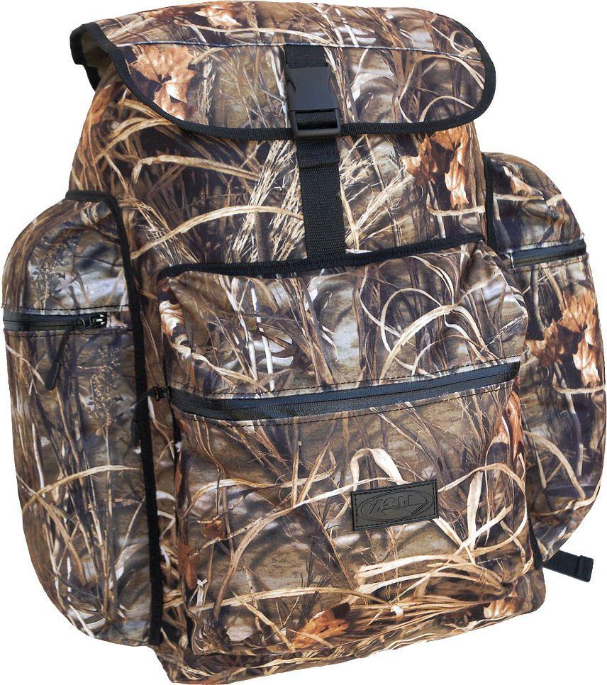 рюкзаки для рыбалки и леса