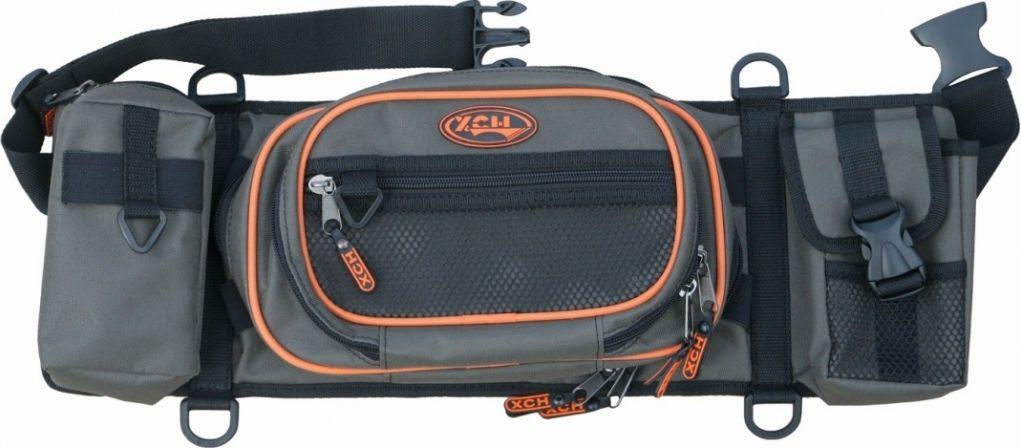 сумки и чехлы для рыбалки и охоты
